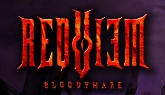 Name:  Requiem-Bloodymare-logo.jpgViews: 442Size:  18.8 KB
