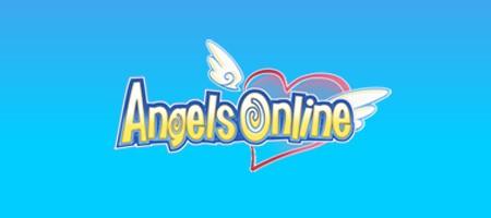 Name:  Angels Online - logo.jpgViews: 520Size:  12.8 KB