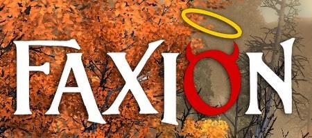 Name:  Faxion Online - logo.jpgViews: 255Size:  47.6 KB