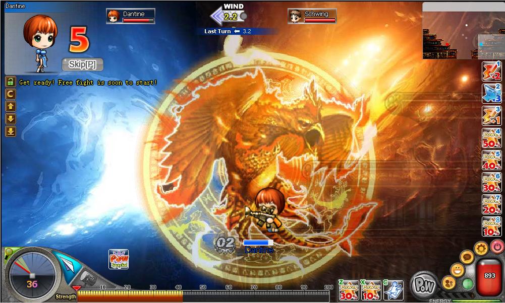 Click image for larger version.Name:DDT-Phoenix-Fire.jpgViews:903Size:639.2 KBID:519
