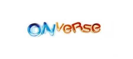 Name:  Onverse - logo.jpgViews: 243Size:  9.0 KB