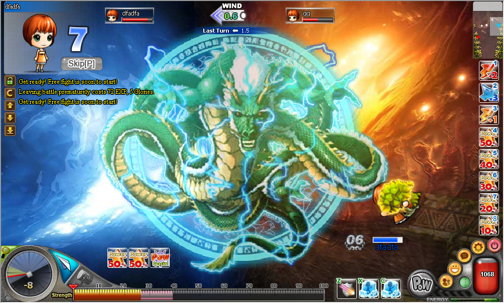 Click image for larger version.Name:DDT-The-Dragon-Bomb.jpgViews:887Size:805.6 KBID:521