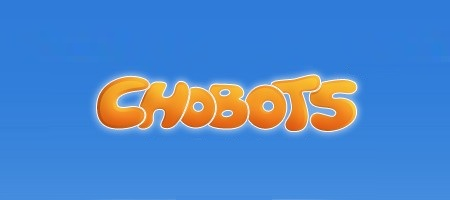 Click image for larger version.Name:Chobots - logo.jpgViews:282Size:14.4 KBID:5214