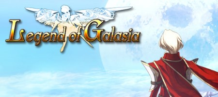 Name:  legend of Galasia - logo.jpgViews: 273Size:  24.8 KB