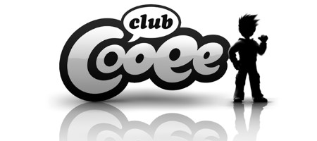 Click image for larger version. Name:	Club Cooee - logo.jpg Views:	262 Size:	17.8 KB ID:	5227