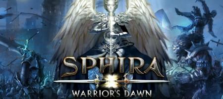Name:  Sphira - logo.jpgViews: 254Size:  35.8 KB