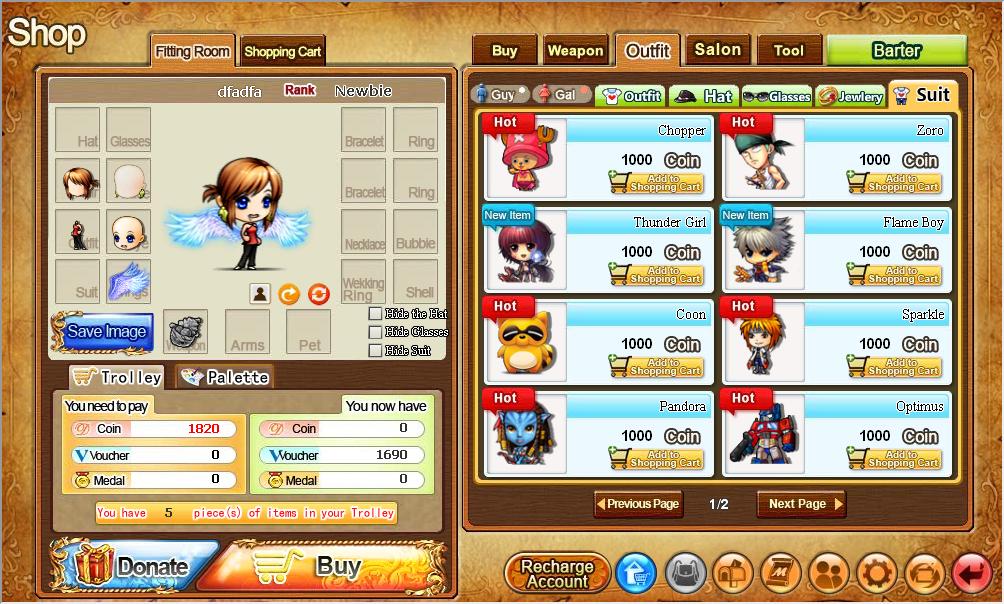 Click image for larger version.Name:DDT-UI-Customization.jpgViews:901Size:789.5 KBID:523