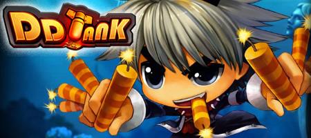 Name:  DDTank - logo.jpgViews: 347Size:  124.5 KB