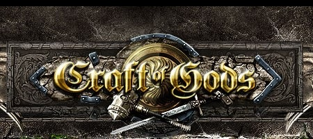 Click image for larger version. Name:	Craft of Gods - logo.jpg Views:	306 Size:	60.4 KB ID:	5323