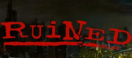 Name:  Ruined Online - logo.jpgViews: 328Size:  17.8 KB
