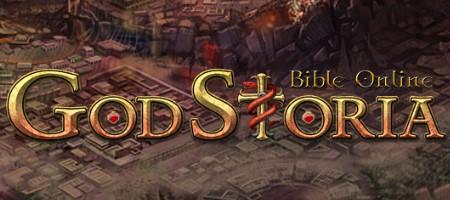 Name:  GodStoria - logo.jpgViews: 292Size:  34.3 KB
