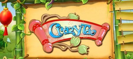 Click image for larger version.Name:Crazy Tao - logo.jpgViews:704Size:34.8 KBID:5364