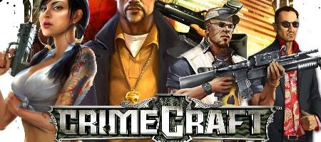 Click image for larger version.Name:CrimeCraft - logo.jpgViews:548Size:47.1 KBID:5384