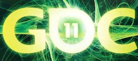 Name:  GDCSF2011 - logo.jpgViews: 424Size:  31.4 KB
