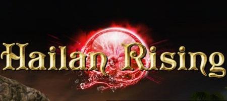 Name:  Hailan Rising - logo.jpgViews: 504Size:  29.2 KB