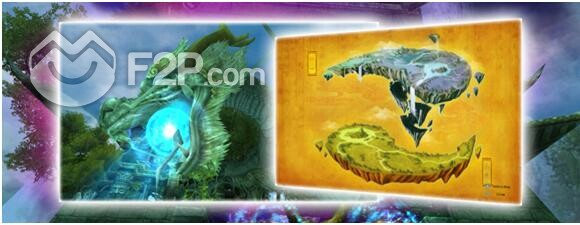 Click image for larger version.Name:jdfp4.jpgViews:104Size:40.5 KBID:5479