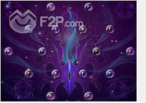 Click image for larger version.Name:jdfp2.jpgViews:108Size:35.6 KBID:5480