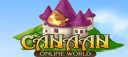 Name:  Canaan Online - logo.jpgViews: 328Size:  28.2 KB