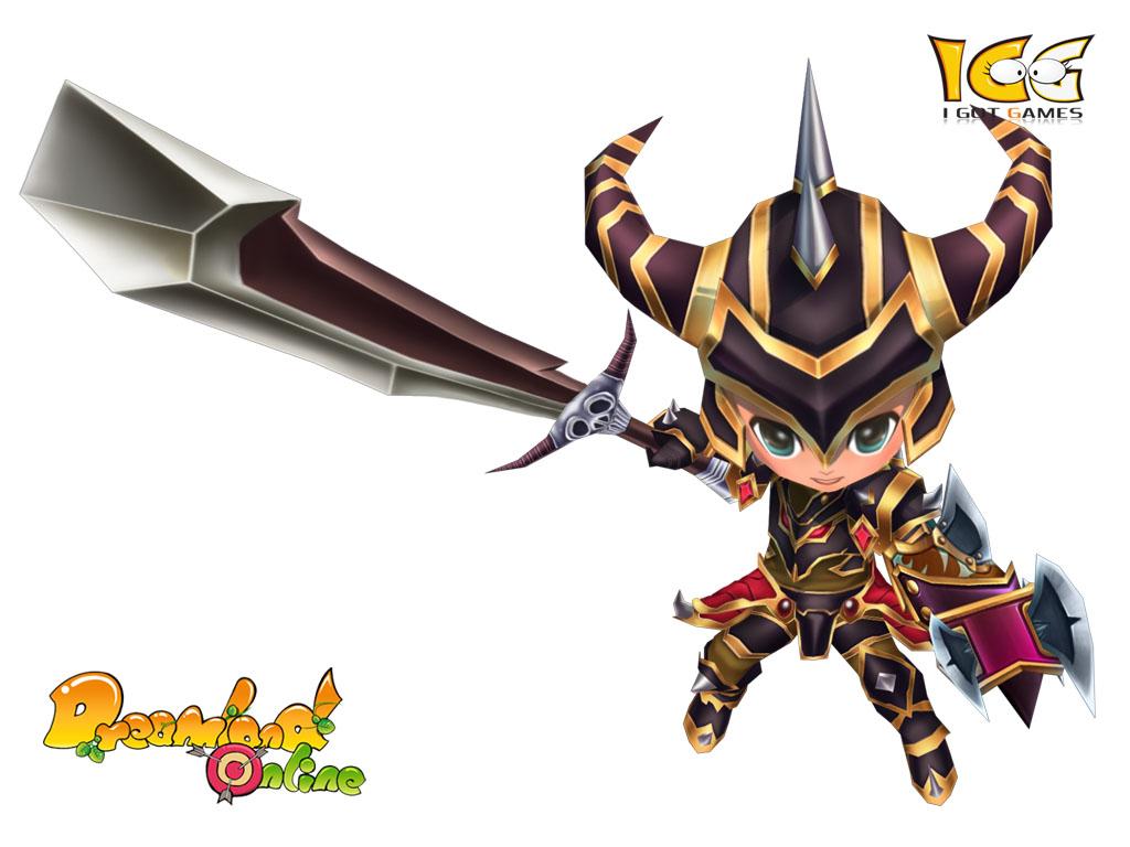 Click image for larger version.Name:Gladiator.jpgViews:167Size:135.3 KBID:558
