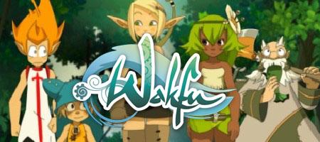 Name:  Wakfu - logo.jpgViews: 347Size:  53.4 KB
