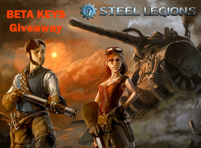 Click image for larger version. Name:	steel legions 650x480 copia.jpg Views:	521 Size:	84.5 KB ID:	5621