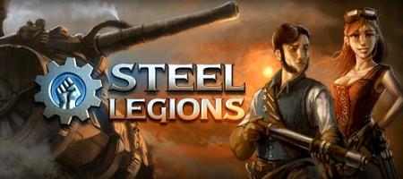 Click image for larger version.Name:Steel Legions - logo.jpgViews:384Size:31.1 KBID:5660