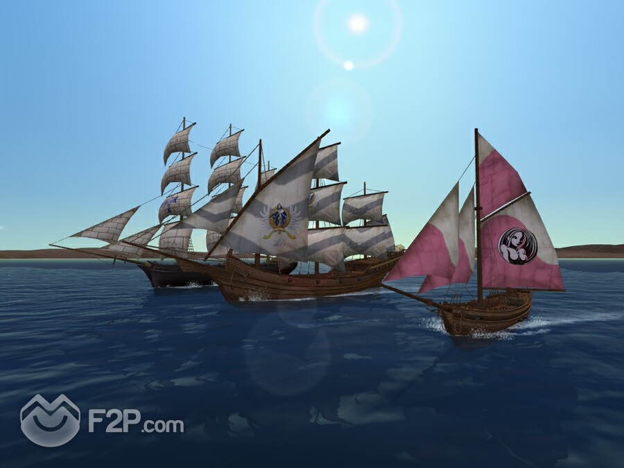 Click image for larger version. Name:	uncharted waters fp5.jpg Views:	140 Size:	86.3 KB ID:	5722