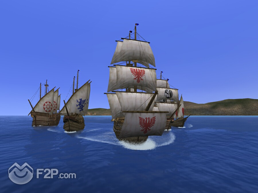 Click image for larger version.Name:uncharted waters fp2.jpgViews:126Size:81.7 KBID:5723