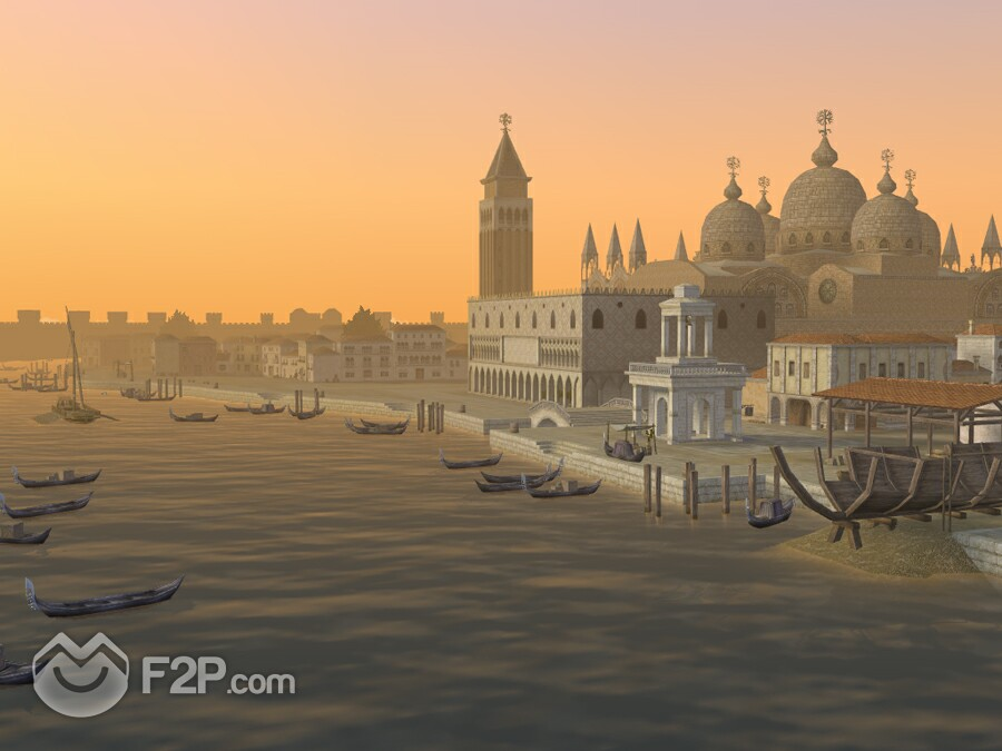 Click image for larger version. Name:	uncharted waters fp1.jpg Views:	131 Size:	90.2 KB ID:	5724
