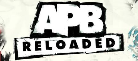 Click image for larger version.Name:APB Reloaded - logo.jpgViews:773Size:25.0 KBID:5789