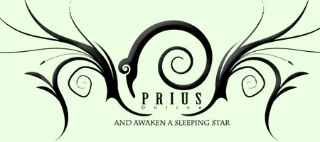 Click image for larger version. Name:	Prius Online - logo.jpg Views:	990 Size:	24.2 KB ID:	5791