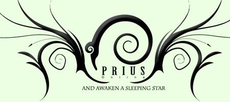 Click image for larger version.Name:Prius Online - logo.jpgViews:990Size:24.2 KBID:5791