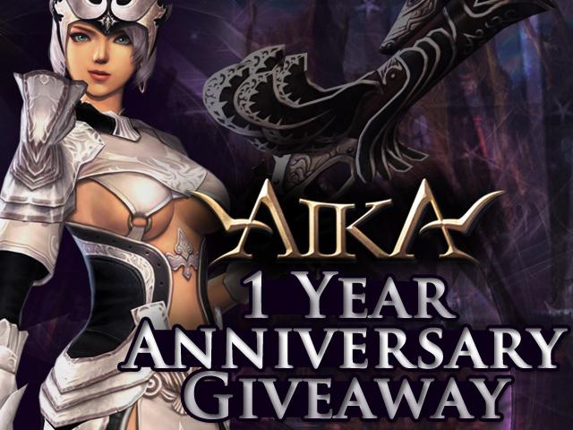 Name:  Aika_1A_Giveaway_640x480.jpgViews: 329Size:  247.4 KB
