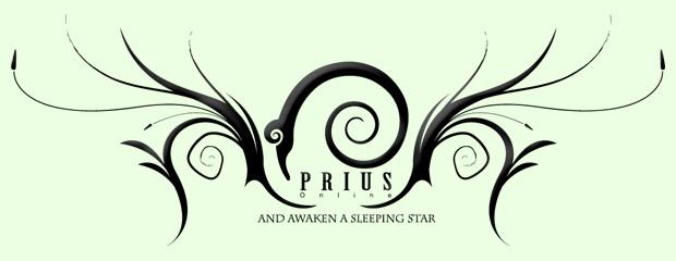Name:  prius_logo.jpgViews: 738Size:  34.2 KB