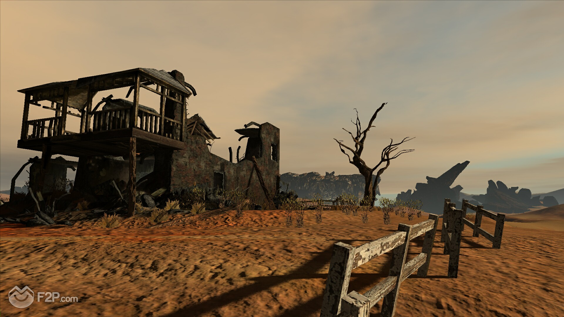 Click image for larger version. Name:	grimlandsfp1.jpg Views:	186 Size:	422.4 KB ID:	5815