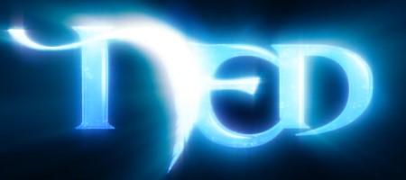 Name:  NED - logo.jpgViews: 439Size:  14.5 KB