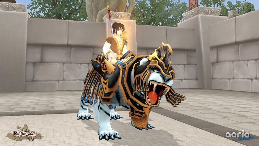 Click image for larger version. Name:	KS-White-Tiger-Mount.jpg Views:	166 Size:	304.7 KB ID:	590