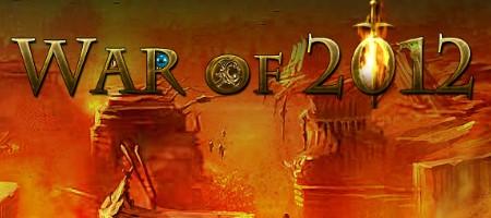 Click image for larger version.Name:War of 2012 - logo.jpgViews:485Size:30.0 KBID:5921