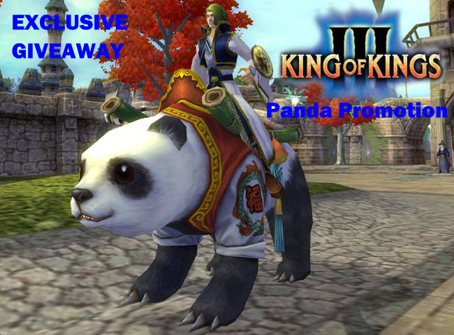 Click image for larger version. Name:	king of kings 3 panda promotion copia6.jpg Views:	276 Size:	95.1 KB ID:	5925