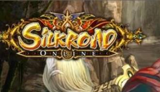 Name:  Silkroad-online-logo1.jpgViews: 455Size:  23.3 KB