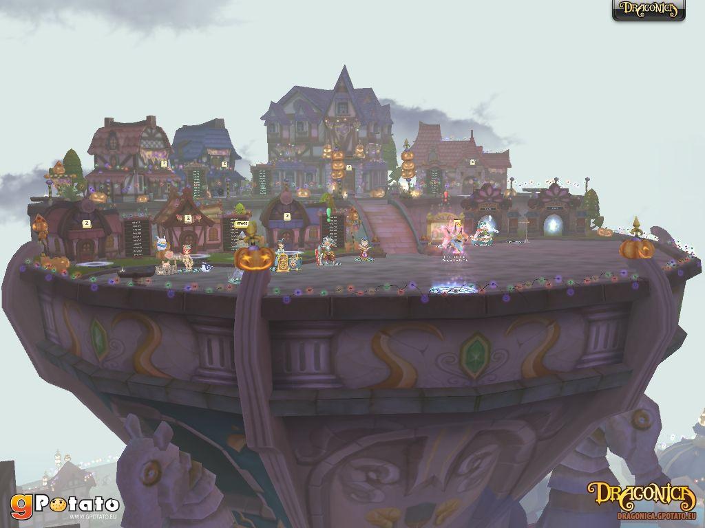 Click image for larger version.Name:Dragonica_screenshot_POTWIsland.jpgViews:187Size:205.8 KBID:600