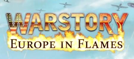 Click image for larger version.Name:WARSTORY - logo.jpgViews:508Size:29.9 KBID:6015