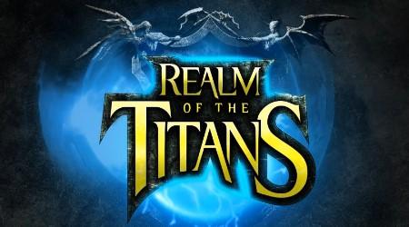 Name:  Realm of the Titans - logo.jpgViews: 441Size:  36.7 KB