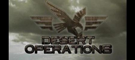 Name:  Desert Operations - logo.jpgViews: 597Size:  25.6 KB