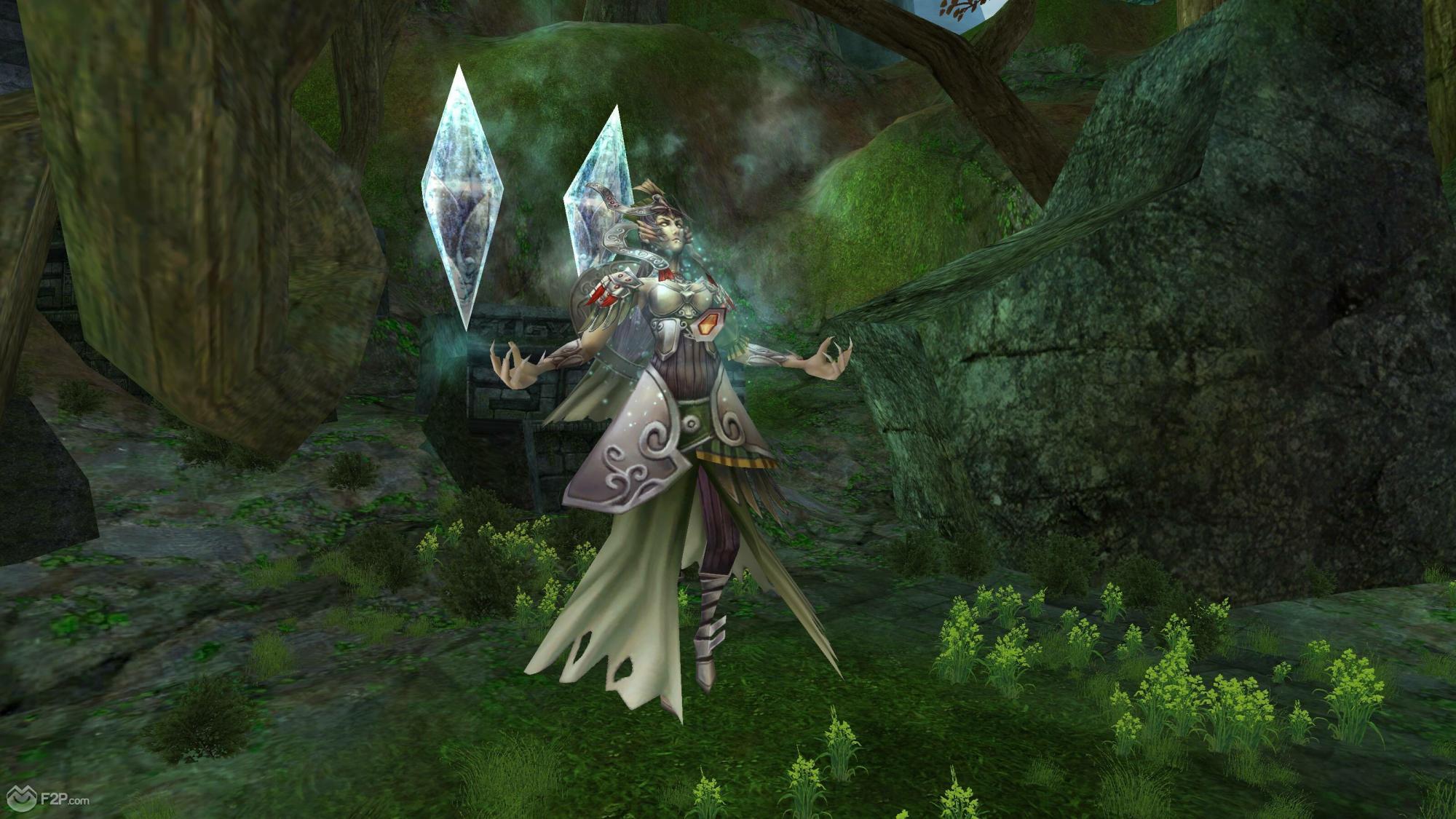 Click image for larger version.Name:Jade Dynasty 95.jpgViews:244Size:288.6 KBID:6058