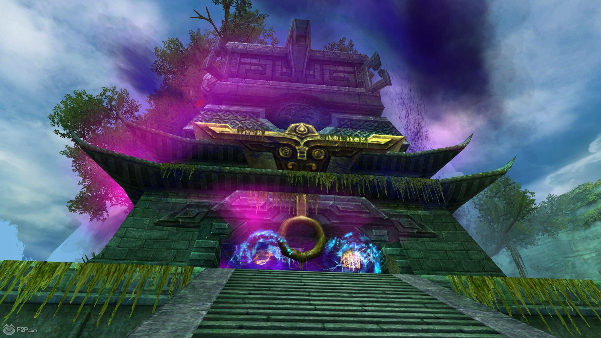 Click image for larger version.Name:Jade Dynasty 97.jpgViews:229Size:284.5 KBID:6059