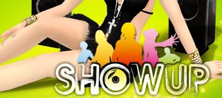 Click image for larger version.Name:ShowUp - logo.jpgViews:614Size:30.9 KBID:6102