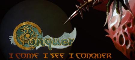 Name:  Conquer Online - logo.jpgViews: 565Size:  25.2 KB