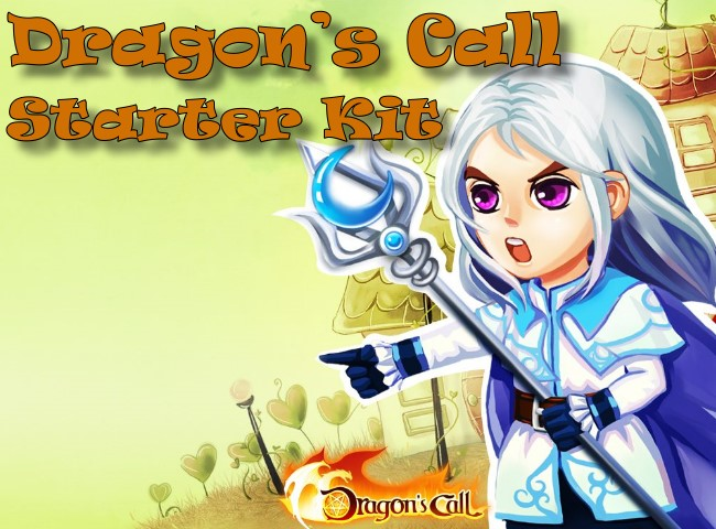 Click image for larger version.Name:Dragons's Call Giveaway.jpgViews:132Size:97.4 KBID:6246