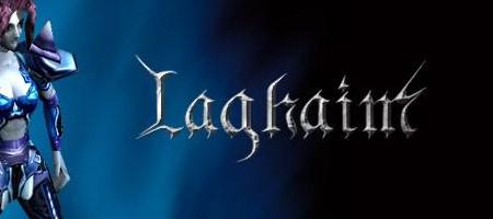 Click image for larger version.Name:Laghaim - logo.jpgViews:576Size:16.7 KBID:6260